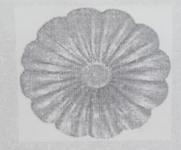10-005 цветок 95*1.5